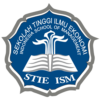 STIE Indonesia School of Management