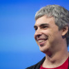 Larry Page (Google)