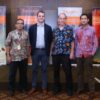 Teradata Innovation Forum: Mengolah Big Data dari Hasil Pemanfaatan Internet of Things